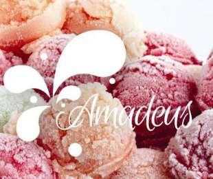 Cukrárna Amadeus