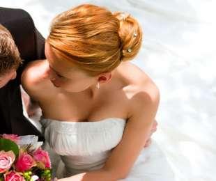 Svatby a hostiny