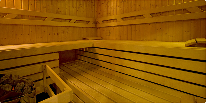 wellness sauna 02